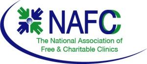 NEW NAFC Logo
