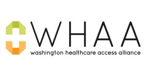 whaa logo
